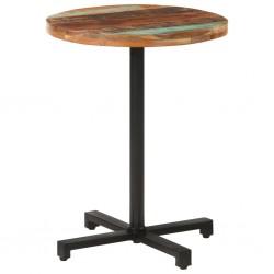 vidaXL Asientos inodoro con tapas cierre suave 2 uds plástico blanco