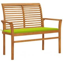 vidaXL Cabezal de ducha efecto lluvia 2 pzs acero inoxidable 20x30 cm