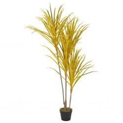 vidaXL Cubiertas para radiador 2 unidades MDF blanco 152 cm