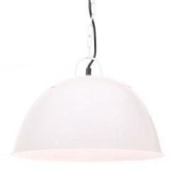 vidaXL Camilla de masaje 3 zonas estructura madera antracita 186x68 cm
