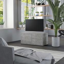 vidaXL Barra de seguridad para cama de niño 2 unidades azul 150x42 cm