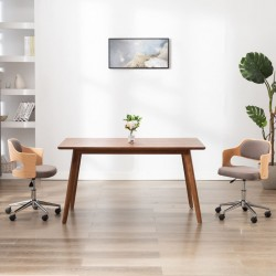 WallArt Paneles de pared 3D 24 unidades GA-WA07 diseño Cubes