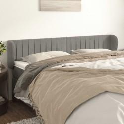 WallArt Paneles de pared 3D 24 unidades GA-WA09 diseño Squares