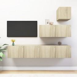 WallArt Paneles de pared 3D 24 unidades GA-WA13 diseño Ventura
