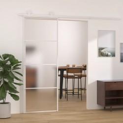 WallArt Paneles de pared 3D 24 unidades GA-WA14 diseño Flows