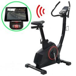 Paneles de pared 3D WallArt GA-WA21 24 unidades Oberon
