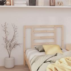 vidaXL Camilla masaje 2 zonas estructura aluminio antracita 186x68 cm