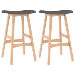 vidaXL Set de muebles de palés para jardín 6 piezas madera verde