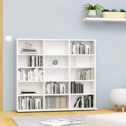 vidaXL Sillas plegables de jardín 6 unidades madera maciza de acacia