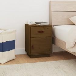 vidaXL Camilla masaje 4 zonas estructura aluminio antracita 186x68 cm