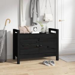 vidaXL Cama con colchón viscoelástico tela color lino 160x200 cm