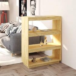 vidaXL Cama con colchón viscoelástico cuero sintético blanco 90x200 cm