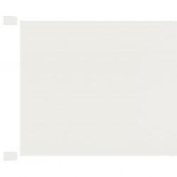 vidaXL Cama con colchón viscoelástico cuero sintético blanco 140x200cm