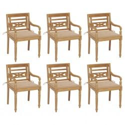 vidaXL Cama con colchón viscoelástico tela gris claro 120x200 cm