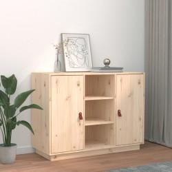 vidaXL Bombas de filtro de arena 2 unidades 400 W 11000 l/h
