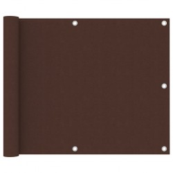 vidaXL Juego de alfombrillas de coche 4 piezas para Peugeot 206 SW