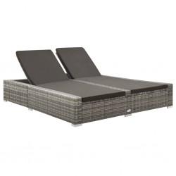 vidaXL Lámparas flotantes LED para estanque y piscina 6 unidades