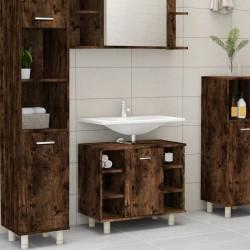 vidaXL Lámparas solares LED de exterior 12 uds. redondas 12 cm blanco