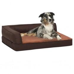 vidaXL Lámparas de bola LED 4 unidades esféricas PMMA 30 cm