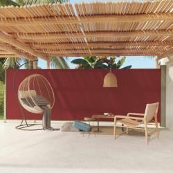 vidaXL Cama con colchón tela beige 140x200 cm