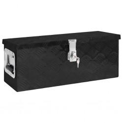 vidaXL Cama con colchón tela marrón 90x200 cm