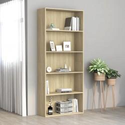 vidaXL Cama con colchón viscoelástico tela verde 120x200 cm