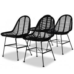 vidaXL Cama con colchón viscoelástico tela gris topo 140x200 cm