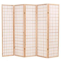vidaXL Cama con colchón tela gris oscuro 160x200 cm