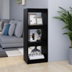 vidaXL Cama con colchón tela gris claro 120x200 cm