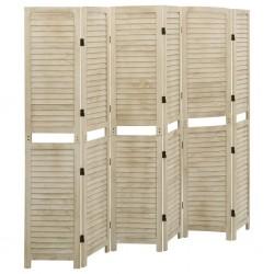 vidaXL Cama con colchón tela azul 90x200 cm