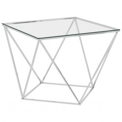 vidaXL Sofá de palés para jardín de 2 plazas madera marrón miel