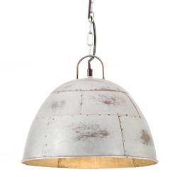 vidaXL Set de sofás jardín de palés 2 uds cojín arena madera pino