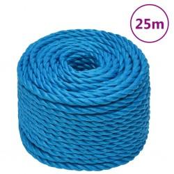 vidaXL Cama con colchón viscoelástico cuero sintético 120x200 cm
