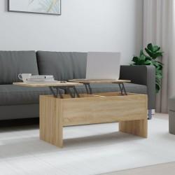 vidaXL Cama con colchón viscoelástico cuero sintético negro 90x200 cm