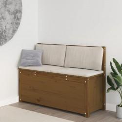 vidaXL Cama con colchón viscoelástico cuero sintético negro 180x200 cm