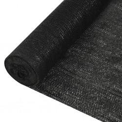 vidaXL Cama con colchón cuero sintético gris 160x200 cm