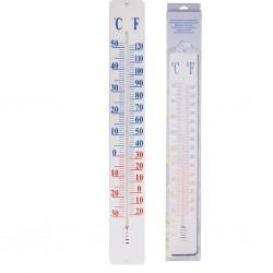 vidaXL Cama con colchón viscoelástico tela azul 180x200 cm