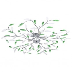 vidaXL Cama con colchón viscoelástico tela gris topo 180x200 cm