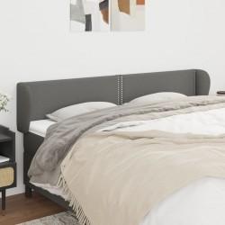 vidaXL Edredón/colcha de plumón verano 150x200 cm 2 uds blanco