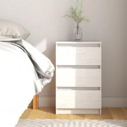 vidaXL Cama con LED y colchón viscoelástico tela gris claro  90x200 cm