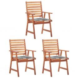 vidaXL Cama con colchón viscoelástico terciopelo azul 160x200 cm