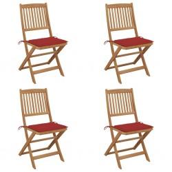 vidaXL Cama con colchón de terciopelo gris 120x200 cm