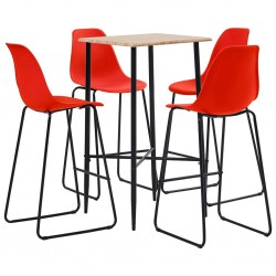 vidaXL Cama con colchón de terciopelo verde 160x200 cm