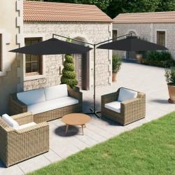 Disfraz de ratón M-L