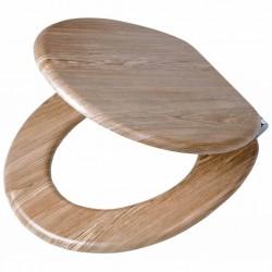 vidaXL Compostadores de jardín 3 unidades marrón 900 L 60x60x83 cm