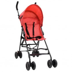 Disfraz De Pingüino XL-XXL