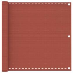 vidaXL Mantel elástico para mesa alta 4 unidades color crema Ø80 cm