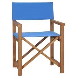 vidaXL Funda elástica para mesa 4 unidades 70 cm verde