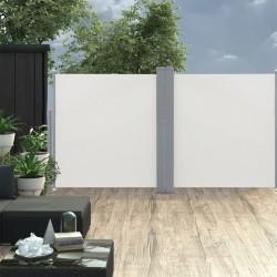 vidaXL Funda de silla elástica 12 unidades burdeos