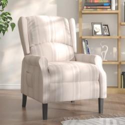 vidaXL Conjunto de muebles de baño 2 piezas cerámica roble
